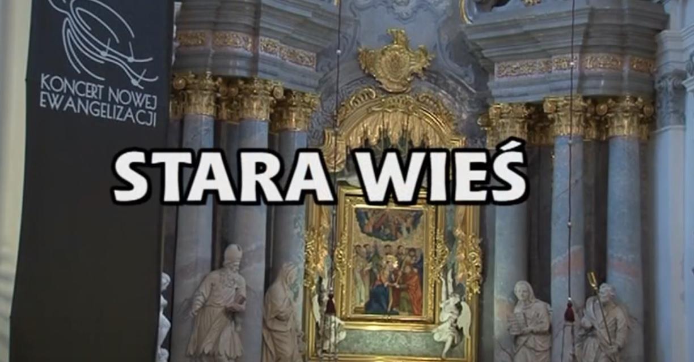 Koncert Nowej Ewangelizacji