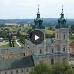 Film TVP Rzeszów o Starej Wsi